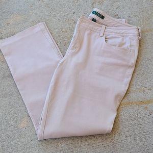 LRL Soft Jeans
